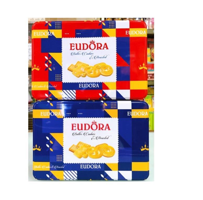 Bánh Eudora 399g