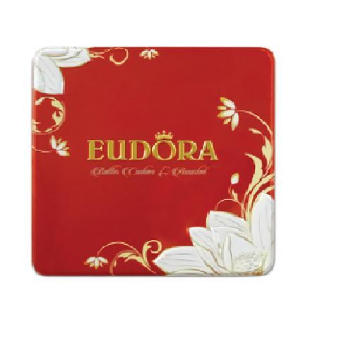 Bánh Eudora 496g