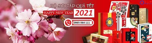Công Ty TNHH dịch vụ thương mại D&K Việt Nam