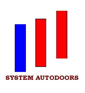 cửa tự động TC-Automation